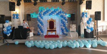 sünnet düğünü organizasyonları istanbul