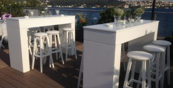 bar masası taburesi kiralama